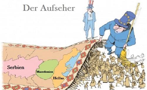 muslime_erobern_europa