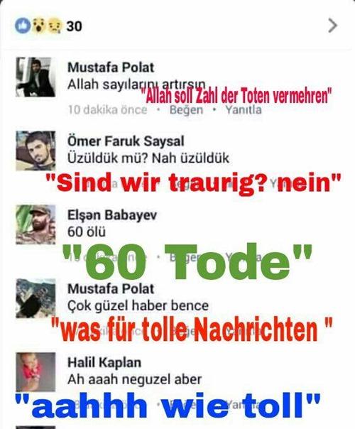 muslime_zum_attentat_von_nizza