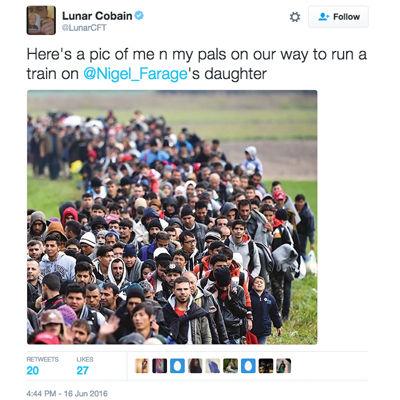 Nigel-Farage-Daughter