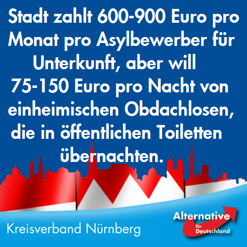 nuernberg_asylbewerber_obdachlose