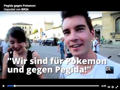 pokemon_gegen_pegida