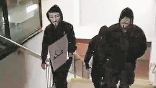 rechter_taeter_maske