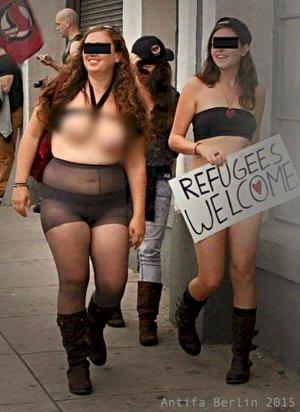 refugee_schreck02