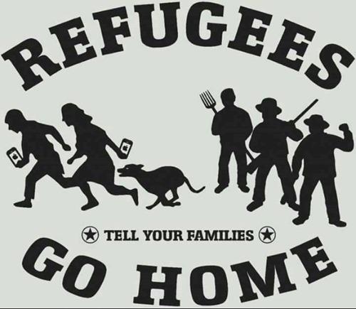 refugees_go_home