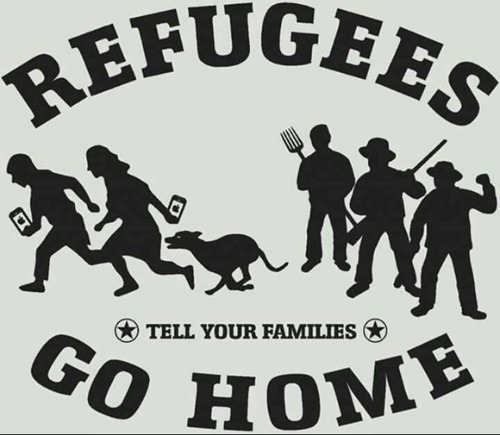 refugees_go_home