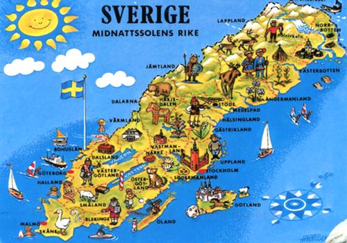 schweden-zuegellose-vergewaltigungen