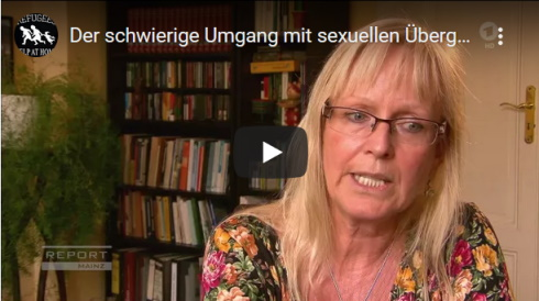 sexuell-uebergriff
