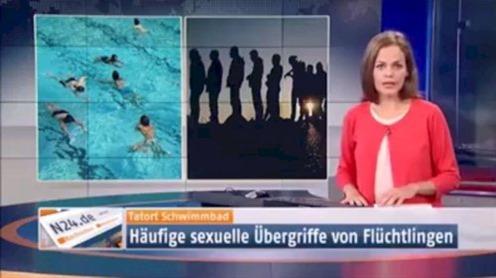 sexuelle_uebergriffe_schwimmbaeder