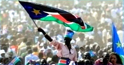 suedsudan_kriegstanz