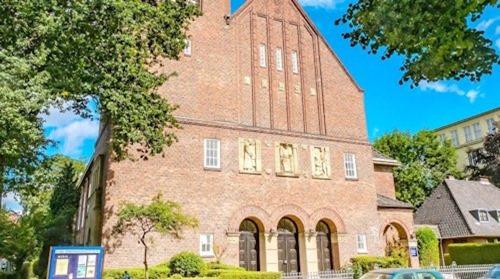 Versöhnungskirche_Hamburg_Eilbek
