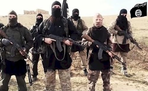 1_isis_in_europa