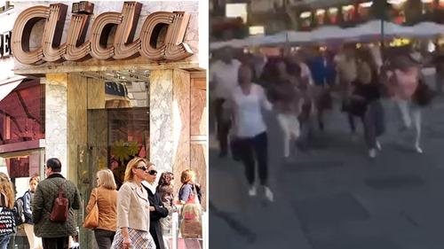 aida_wien_einkaufszentrum