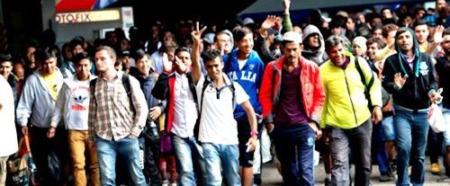 asylsuchende_muenchen