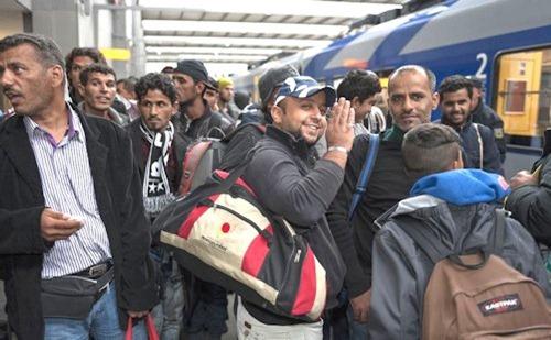auch_2016_von_migranten_ueberrannt