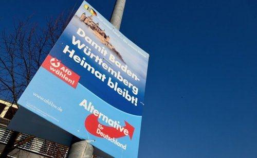 baden_wuerttemberg_heimat