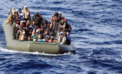 bootsflüchtlinge_italien