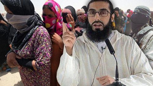 britischer_imam_sexsklaven