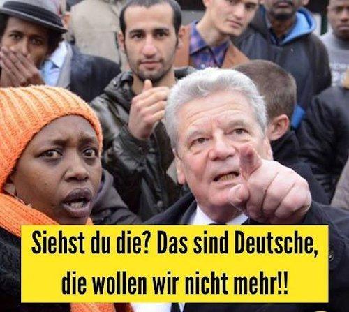 der_gauckler_und_die_deutschen