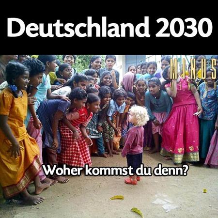 deutschland2030