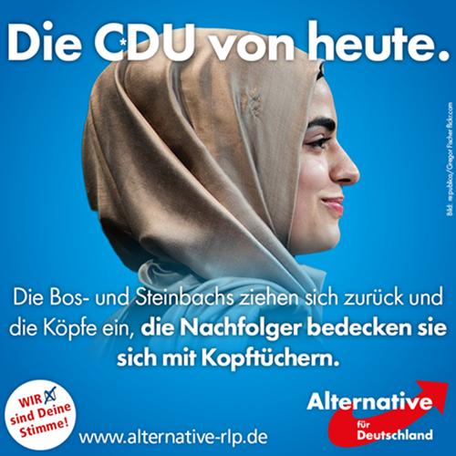 die_cdu_von_heute