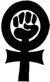 feminismus[7]