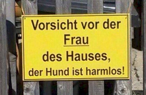 frau_des_hauses