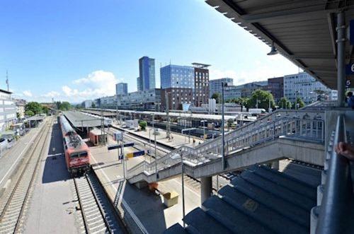 freiburg_hauptbahnhof