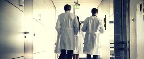gewalt_krankenhaus