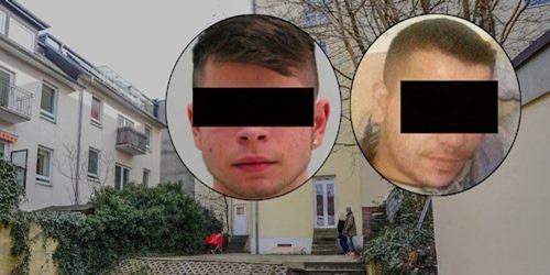 harburg_vergewaltigungsprozess