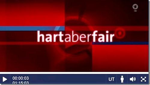 hart_aber_fair