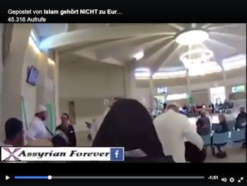 islam_gehoert_nicht_zu_europa