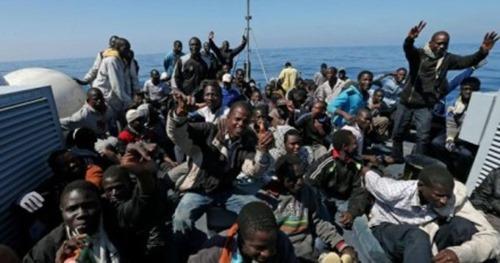 italien_asylkollaps