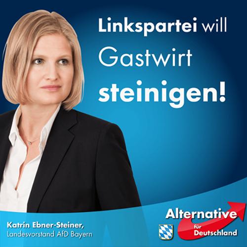 katrin_ebner_steiner_linkspartei