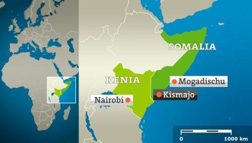 kenia_somalische_fluechtlinge