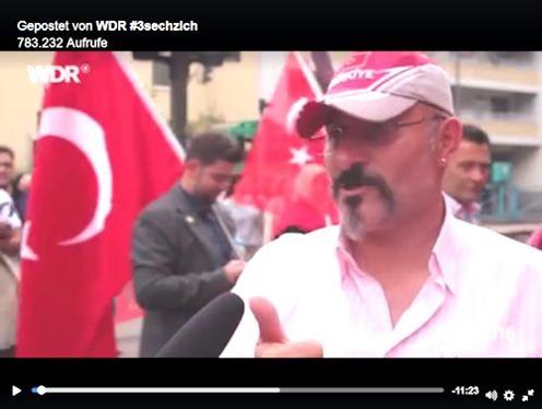 koeln_erdogan_anhaenger_wdr