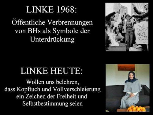 linke_1968_linke_heute