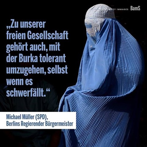 michael_mueller_berlin