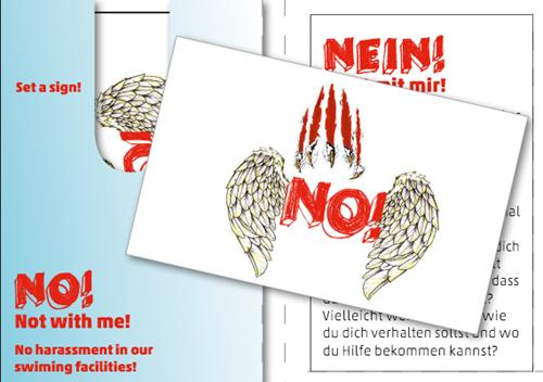 no_nein_nicht_mit_mir