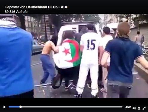 nordafrikaner_terror_paris