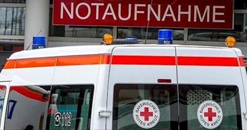 notaufnahme_krankenhaus