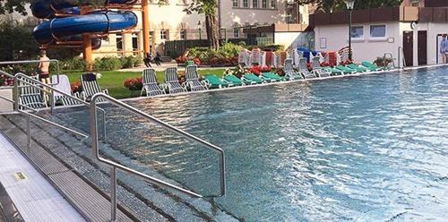 onanieren_im_schwimmbad