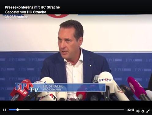 pressekonferenz_h_c_strache05.08.2016[8]