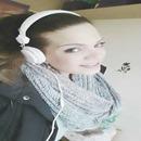 ronai_chaker_profil