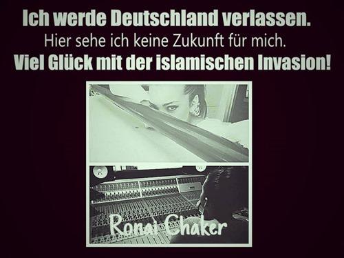 ronai_chaker