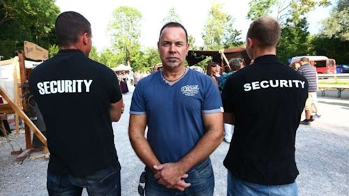 schongau_security