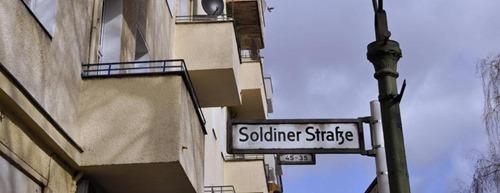 soldinger_strasse