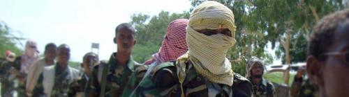 somalische_miliz_al_schabaab