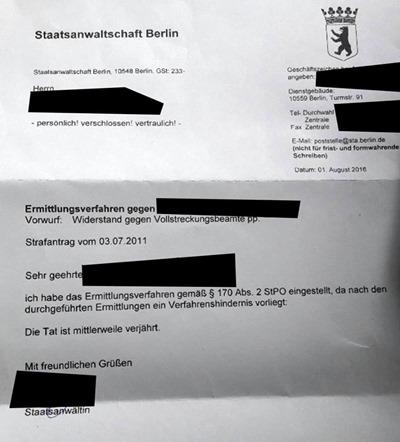 staatsanwaltschaft_berlin_polizei