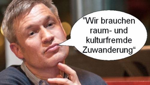 ulf_porschardt_kulturfremde_zuwanderung