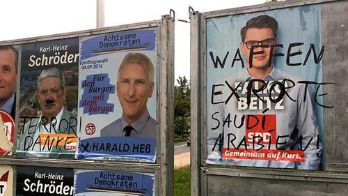 vandalismus_wahlplakat